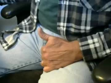 [05-12-20] rocinante_gb private show from Chaturbate.com