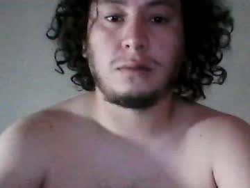 [05-04-20] boredhornyguy12 record cam video from Chaturbate.com