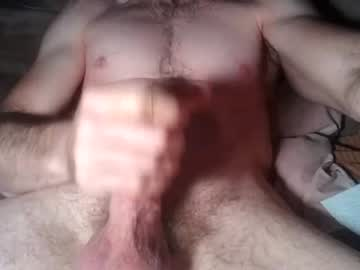 [25-11-20] musclencum record video with dildo
