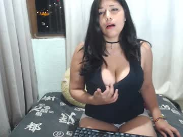 01-11-18 | sextepa premium show from Chaturbate