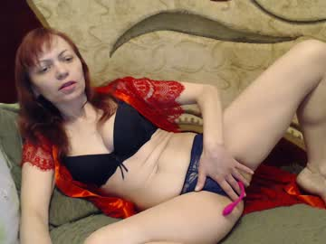 [21-03-19] amandairis record cam show from Chaturbate