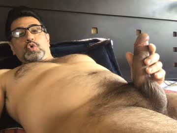 [02-06-20] cusinelo private XXX show from Chaturbate