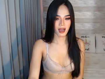 [22-10-21] nathalieheartxx record video from Chaturbate