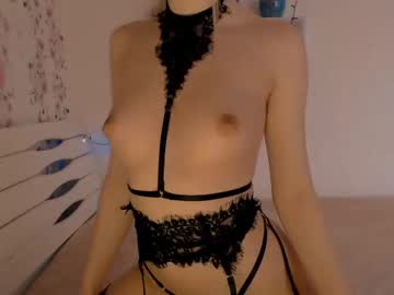 [08-03-21] belldasy record private show video from Chaturbate.com