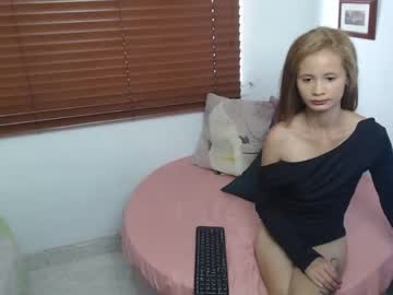 [01-03-21] brookpresley_ cam show from Chaturbate.com