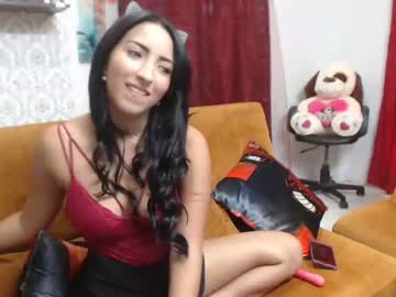 [09-05-19] cas2132 cam show from Chaturbate