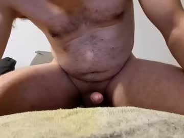 [02-12-20] frankyhouse25 public show from Chaturbate.com