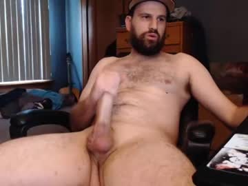 [23-05-21] thisthickdick777 private XXX video