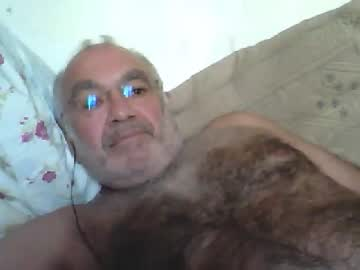[03-09-19] 05jef public show video from Chaturbate