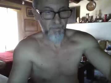 [11-02-20] georgemed44 record private XXX show from Chaturbate.com