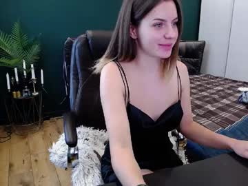 [15-10-20] polinaporter blowjob video from Chaturbate.com
