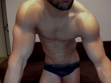 [07-06-20] jhonnyboy007 private from Chaturbate.com