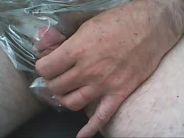 [05-12-19] plastic_panties record private show video from Chaturbate