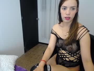 [30-10-20] sara__naughty record cam video from Chaturbate.com