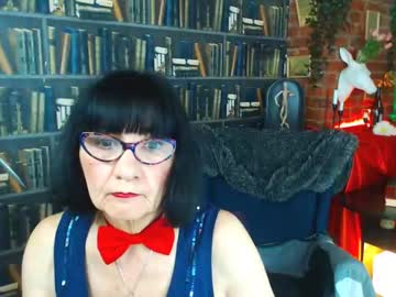 [11-07-20] tina_joness private sex show from Chaturbate