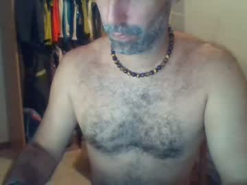 [22-10-20] albang private webcam from Chaturbate
