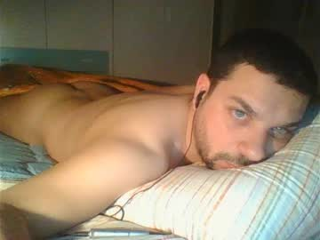 27-02-19 | besino34 private sex video from Chaturbate