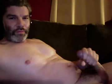 [18-02-20] ecstaticlove419 record private show video from Chaturbate
