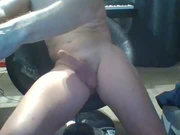 malebitch15