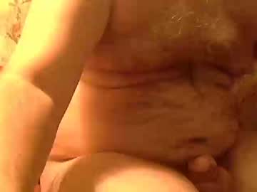 [15-02-20] buckeye04 chaturbate video with toys