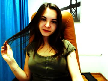 24-02-19 | stelly_wow record private webcam
