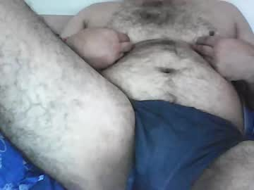 [20-01-20] johneng1212 record cam show from Chaturbate