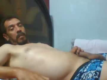 [19-08-19] wafik33 private sex show from Chaturbate