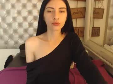 28-02-19   amber_jonness private show from Chaturbate