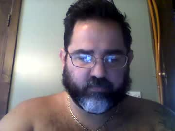 [25-09-20] macdaddy512 record cam show from Chaturbate