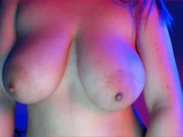 [20-01-21] miki_sweet record cam show from Chaturbate.com