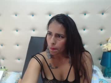 [17-02-20] monseratfox public show from Chaturbate