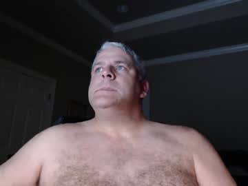[17-03-20] bigrobert1971 video with toys from Chaturbate.com
