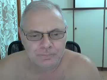 04-02-19 | emiliano1111 record private show from Chaturbate.com