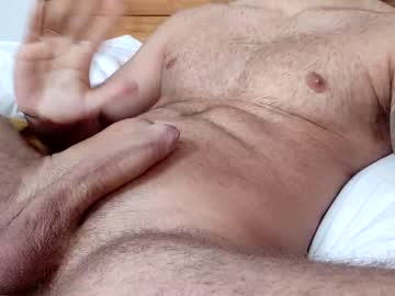 [05-12-20] hairysubtwink record cam video