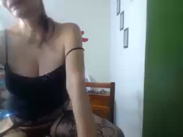 [24-09-20] womasexy public webcam from Chaturbate