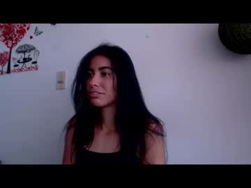 [14-08-19] allison_becker1 record private show from Chaturbate.com