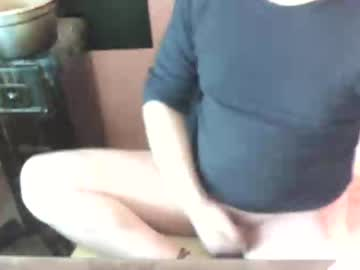 [08-05-21] libertainfinita1 private sex show from Chaturbate.com