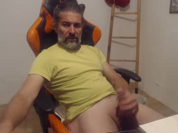 [22-11-20] marcodepolo private show from Chaturbate