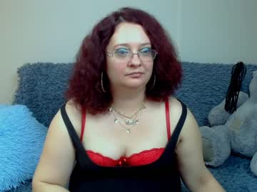 [24-10-20] miriamsweet_ blowjob show from Chaturbate
