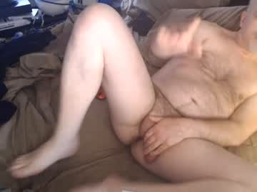 [16-03-20] dcteamfucker show with toys from Chaturbate.com