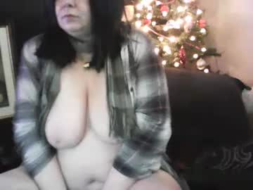 [25-11-20] jendot record private show from Chaturbate