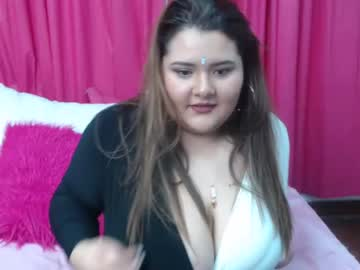bigsexycurves