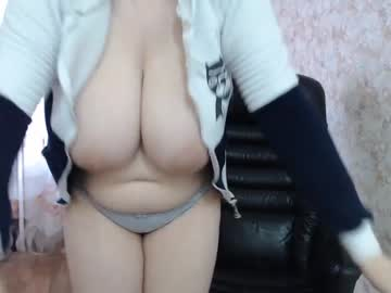 [08-04-21] helen_bee record cam video from Chaturbate.com