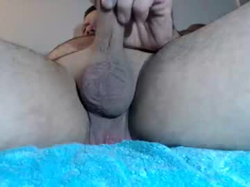 [07-10-19] hushinmyhole private webcam from Chaturbate