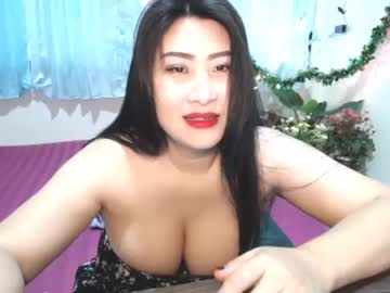 [11-01-21] thaisensual video with dildo from Chaturbate.com