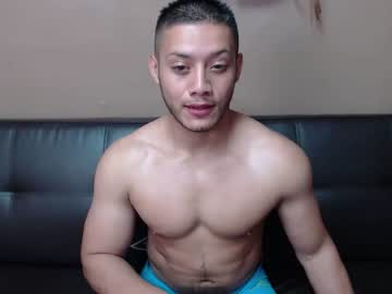 [19-07-19] william_jhones1 record private show from Chaturbate
