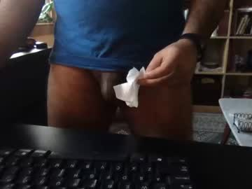 [25-03-21] theboilingcockroach2 record public webcam video from Chaturbate