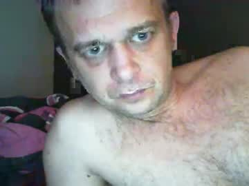 [01-05-21] benelux_miister chaturbate private show video