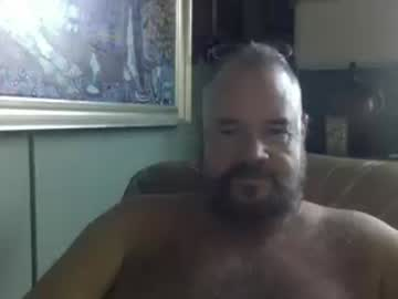20-11-18 | kwbearman public webcam from Chaturbate.com