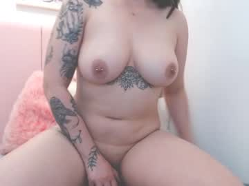 [18-12-20] hannarocket private sex video from Chaturbate
